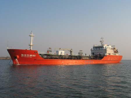 分析舰船新型涂料研究进展