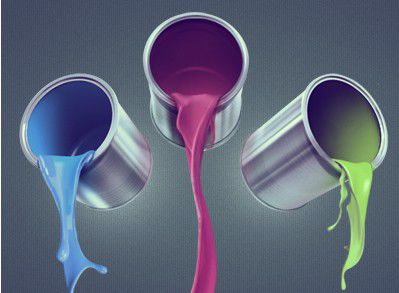 有色粉末涂料,粉末涂料,涂料