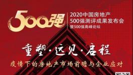 """巴德士连续7年蝉联""""中国房地产开发企业500强首选供应商"""""""