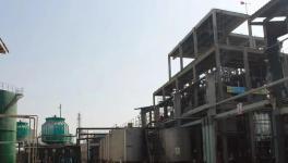 菏泽昌盛源—专业羟基酯,被多家知名树脂企业选为供应商