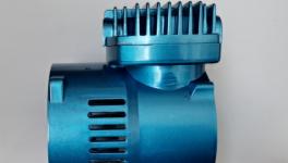 水性工业漆成本高,干燥速度慢,如何解决?